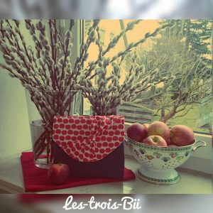 Schleifentasche-freebook-Clutch-Tablettasche