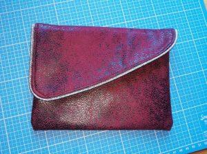 Schleifentasche-freebook-Clutch-Tablettasche