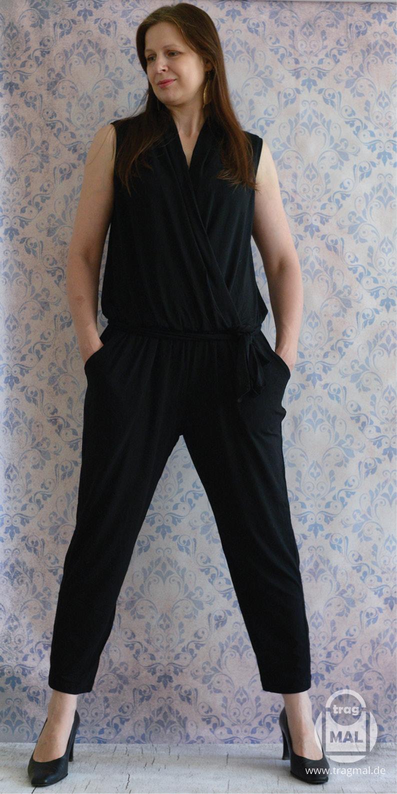tragmal-overall-jumpsuit