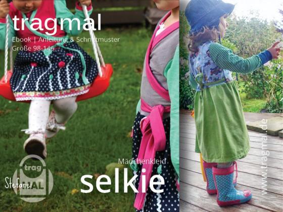 tragmal-selkie