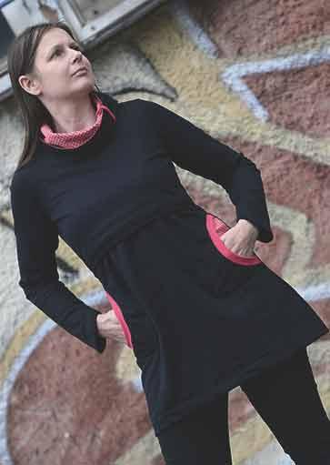 tecia-ebook-anleitung-schnittmuster-selbermachen-stillkleid-stillshirt