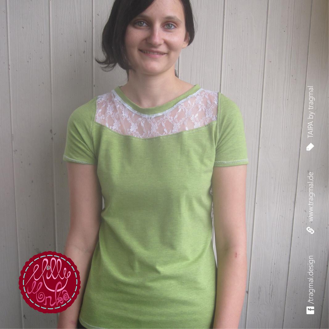 tragmal-taipa-Shirt-Stillfunktion-Schnittmuster-Stillkleid-Schnittbogen-selbermachen-Ebook-Anleitung