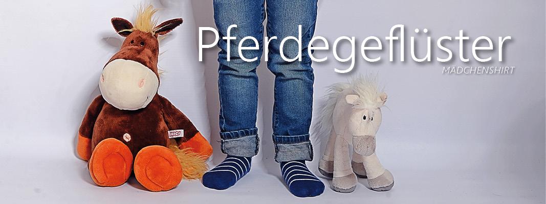 tragmal-bibi-tina-pferd-shirt-titel