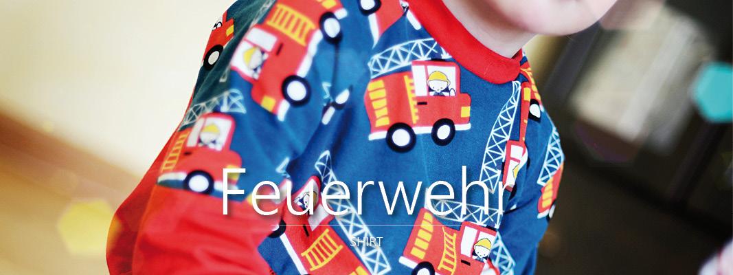 tragmal-feuerwehr-shirt