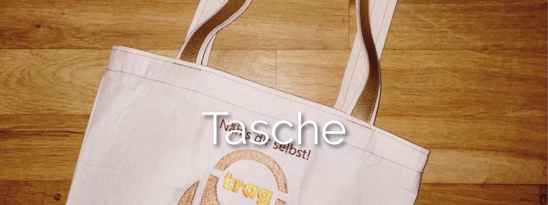 tragmal Tasche
