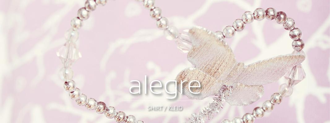 alegre-freebook-mädchen-schnittmuster