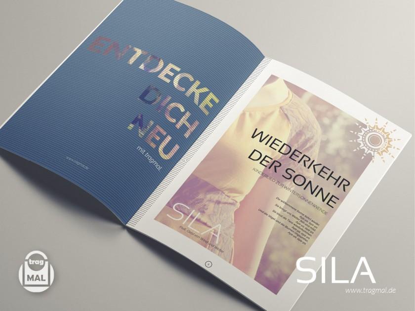 tragmal-sila-ebook