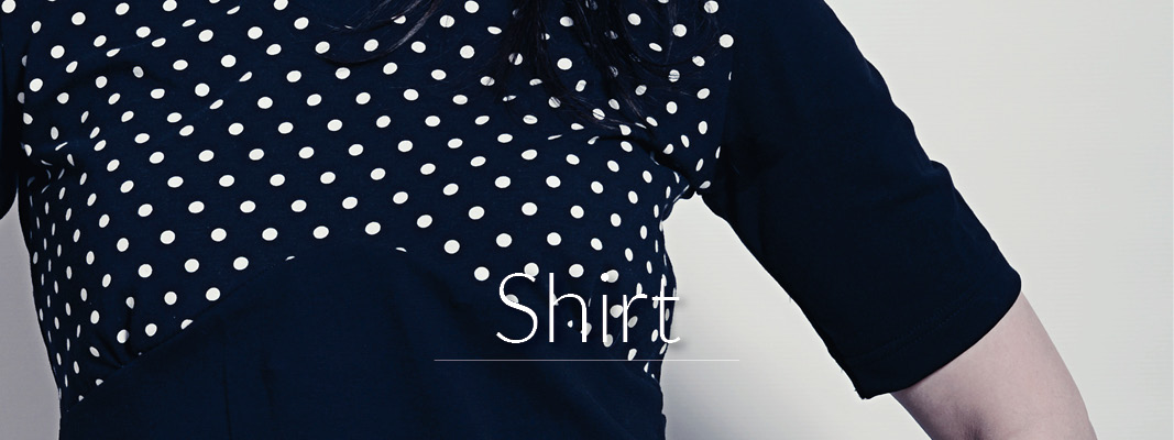 tragmal-shirt-rock-oisto-freebook