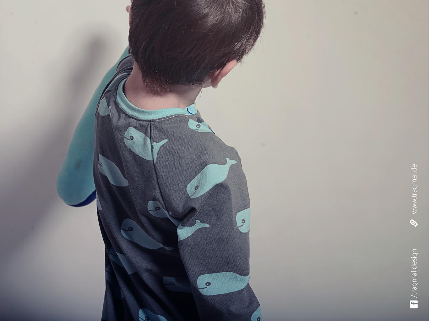 tragmal-wale-shirt-jungen