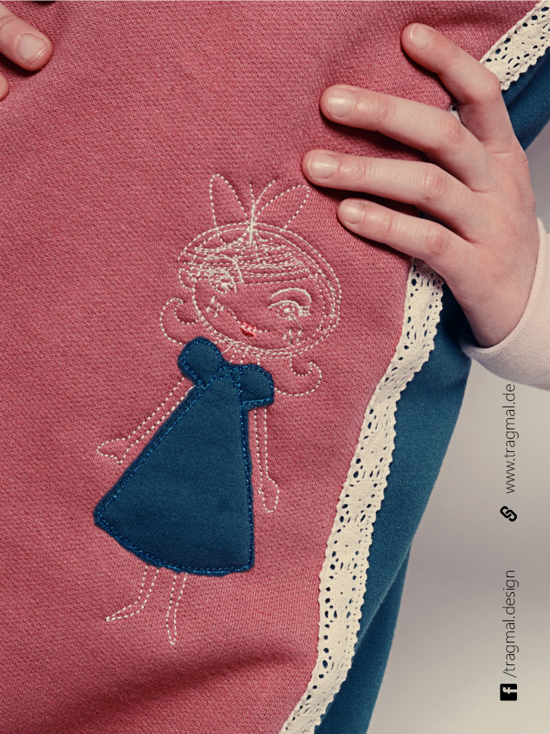 tragmal-nadinchen-pullover-mädchen