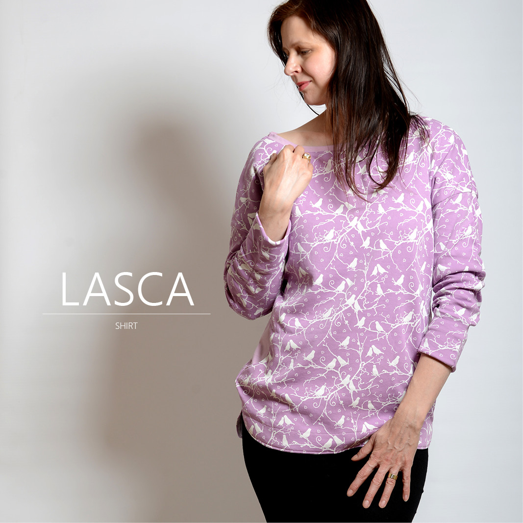 lasca-freebook-stillshirt-selbermachen-selbstgemacht-diy-anleitung-anfänger-stillfunktion
