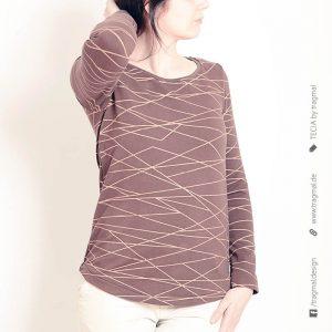 tecia-stillshirt-ebook-portfolio