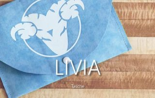 livia-freebook-kolörtexx-vegan