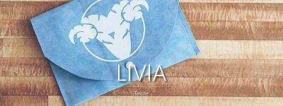 livia-freebook-kolörtexx-vegan