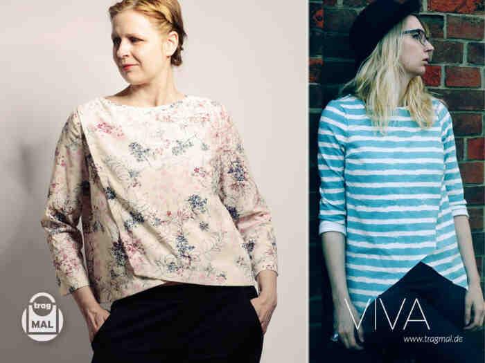 tragmal-viva-produkt-shop-blusenshirt-selbermachen-stillshirt
