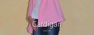tragmal-cardigan-beitragsbild-00