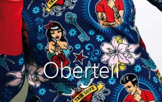 damen-oberteil-retro-hero-stoff-true-love