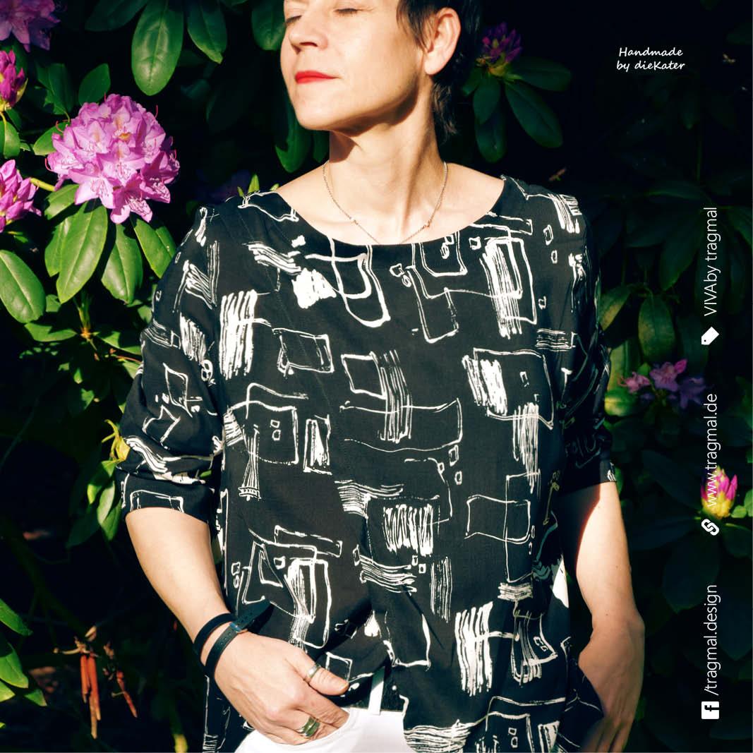 tragmal-viva-portfolio-blusenshirt-selbermachen-stillshirt