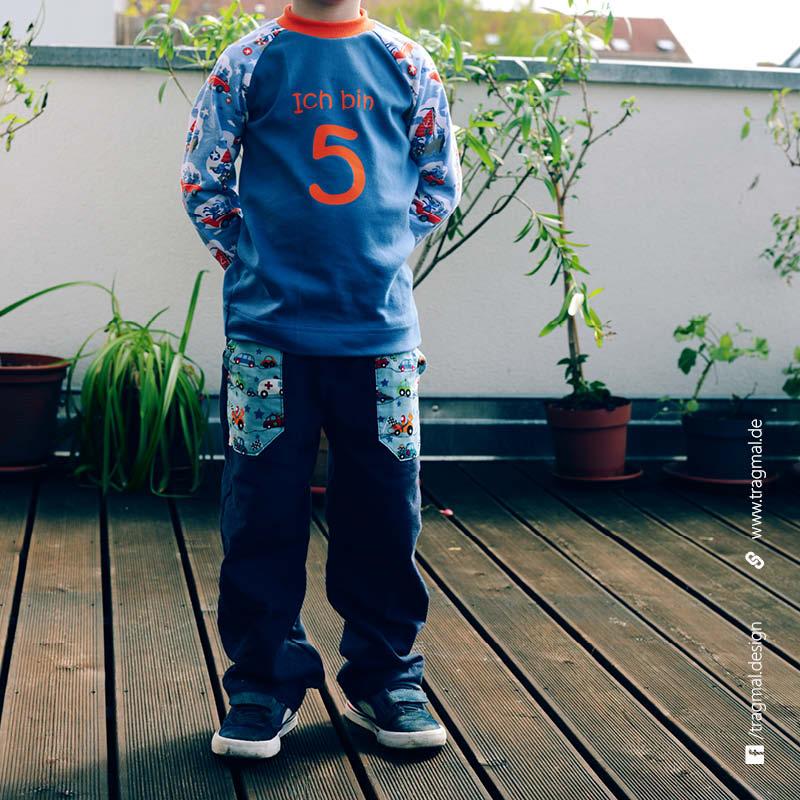 ottobre-jungsshirt-junge-herz-shirt
