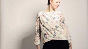tragmal-viva-portfolio-blusenshirt-selbermachen-stillshirt-banner
