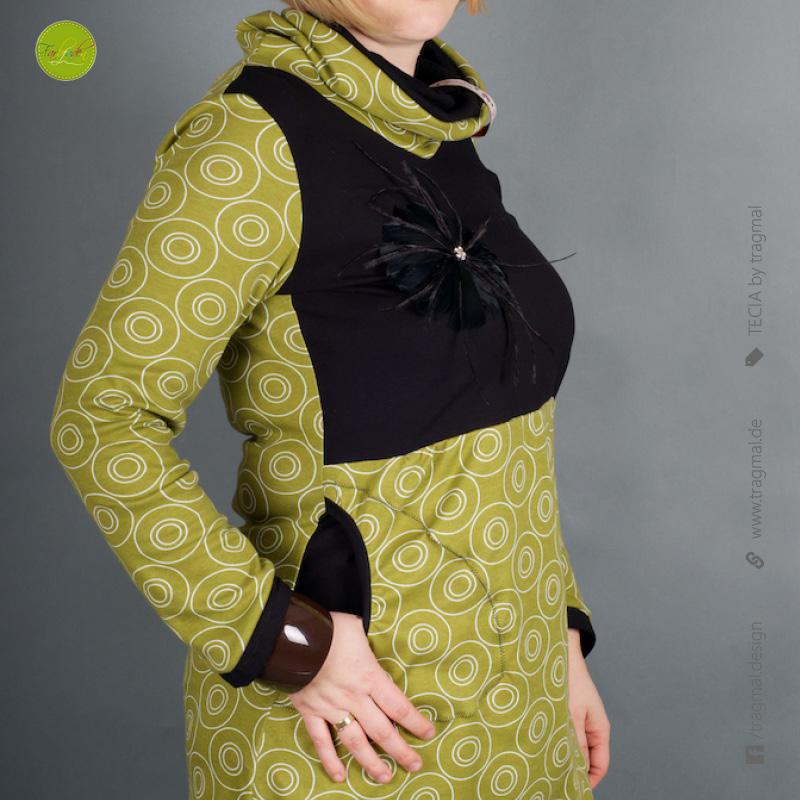 tragmal-tecia-shirt-stillshirt-stillkleid-selbstgemacht-selbstgenäht-diy-anfängertauglich