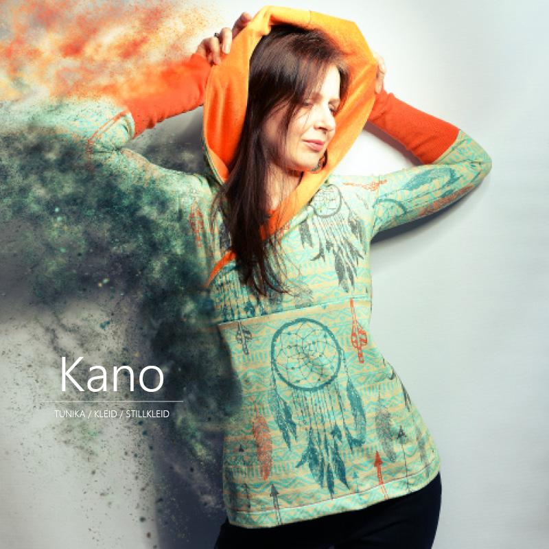 portfolio-kano-tragmal-kleid-tunika-stillkleid-selbstgemacht-selbstgenäht-diy-stillen