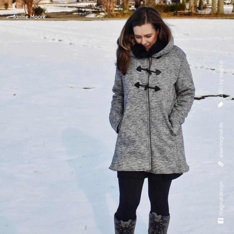tragmal-gato-mantel-selbstgemacht-diy-schnittmuster-schnittbogen-wintermantel