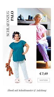 tragmal-palo-schlafanzug-diy-selbstgemacht-anleitung-ebook