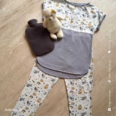 tragmal-palo-schlafanzug-shirt-hose-ebook-schnittmuster-anleitung-selbstgemacht